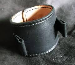 montre guess bracelet cuir images Bracelet de montre quot guess quot jl cuir png