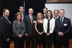 hec montreal bureau le washington center et le mri 10 ans de collaboration au