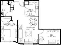 forest ridge senior living apartments hales corners wisconsin