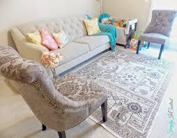 Home Depot Living Room Design Ideas Flooring Appealing Red Home Depot Rugs 8x10 On Sisal Carpet For