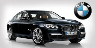 bmw car in india lease a bmw