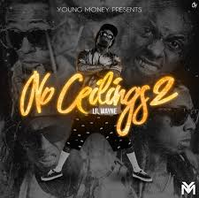 lil wayne will release no ceilings 2 on thanksgiving spin