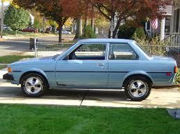 1982 Corolla Wagon 1982 Toyota Corolla Partsopen