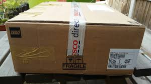 lego porsche box 20 off all lego tesco direct e g technic porsche 911 gt3 rs