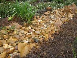 66 best dry creek beds images on pinterest dry creek bed