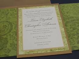 Wedding Invitations Dallas Wedding Invitations And Calligraphy U2022 Wedding Wishes