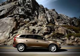 volvo home page volvo xc60 with copper hue hd volvo wallpapers for mobile and