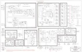 57 fluke 8024a manual