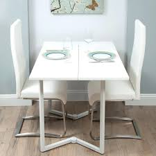fold up dining room table and chairs fold up dining room tables ilovegifting