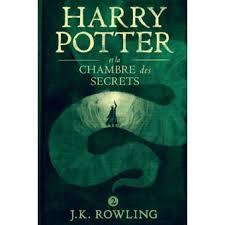 harry potter et la chambre des secrets gratuit harry potter et la chambre des secrets epub jean françois ménard