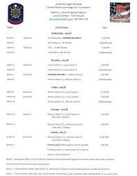 Soccer Player Resume Example by Av Jr Legion Avjrlegion Twitter