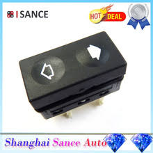 buy power window switch and get free shipping on aliexpress com