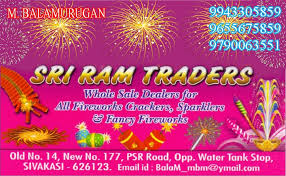 crackers in wholesale and retail netwayadvertise