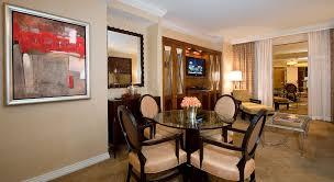 las vegas suite hotels two bedroom amazing ideas 2 bedroom suites las vegas vdara hospitality suite