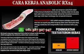 jual anabolic rx24 di batam obat kuat vitalitas 081236112661 www