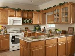 cheap kitchen decorating ideas kitchen cabinets kitchen decorating ideas on a budget
