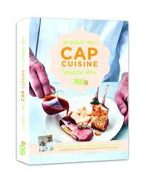 cap cuisine lille cap cuisine en 1 an navigation cap cuisine en 1 an lille