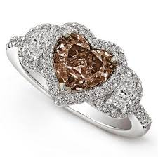 about diamond rings images Wedding chocolate wedding rings chocolate wedding rings jpg