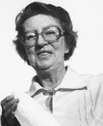 ������ ���� ������� 100 ������ ����� ������ ���� ���� Mary Leakey
