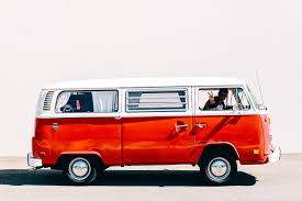 volkswagen wagon vintage vintage surfari wagons inc reviews u0026 rv rentals outdoorsy