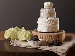 wedding cakes wi dairy state i do s isthmus wisconsin