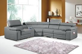 Leather Recliner Sofa Sale Recliner Sofa Deals Wojcicki Me