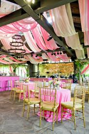 sweet 16 venues island carlyle at the palace plainview weddings island wedding