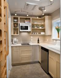 Kitchen Design Simple Small 17 Best Ideas Simple Kitchen Design For Small House Reverb