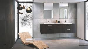 perene cuisine salle de bain perene prix fresh cuisine schmidt nimes great great