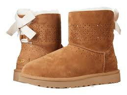 ugg sale zappos ugg shoes perforated shipped free at zappos