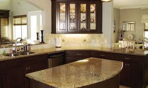 Kitchen Cabinets Uk Only Noticeable Unusual Knobs For Kitchen Cabinets Tags Knobs For