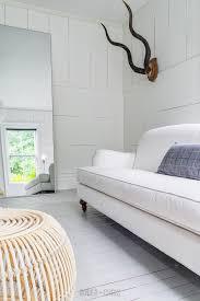 basel tight back english roll arm sofa in sailcloth salt sunbrella