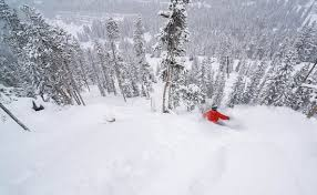 coca cola tubing hill winter park co top tips before you go