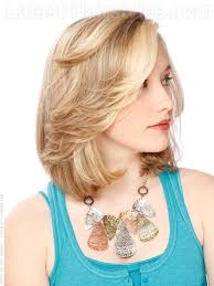 pictures of short layered hairstyles that flip out 72 best short haircuts images on pinterest hair cut shortish