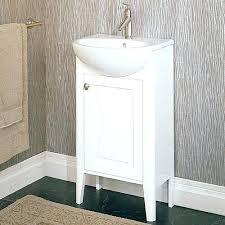 sink ideas for small bathroom bathroom sink ideas aaakatalog info