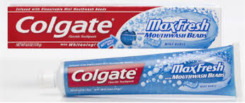 kosher toothpaste list the kashrut two colgate products that may contain gelatin