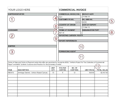 packing list form invoice packing list commercial invoice invoice packing list