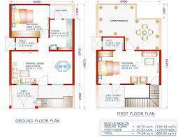 Naf Atsugi Housing Floor Plans by Duplex Home Floor Plans Interior Design Ideas