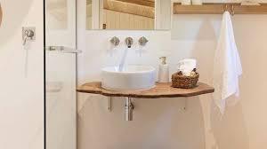 chambres d hotes originales idée décoration salle de bain chambres d hôtes 10 salles de