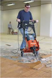Hardwood Floor Removal Hardwood Floor Removal Machine Rental The Best Option The Cts12