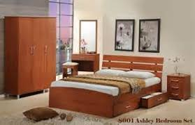 ashley furniture holloway 5pc bedroom set broadway furniture