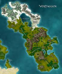 Fantasy World Map by Create Fantasy Map Online Free Donjon Fantasy World Generator