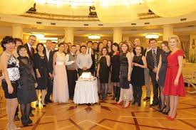 bureau veritas kazakhstan the bureau veritas celebrated 10th anniversary in the kazakhstan market