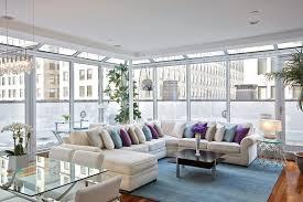 Sectional Sofa Living Room Ideas 35 Lovely Living Room Sofa Ideas