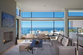 elegant window shade ideas for large windows kitchen curtain ideas