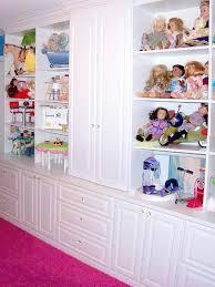 Ideas For Kids Room Best 10 Toy Room Storage Ideas On Pinterest Kids Storage Toy