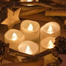 led tea lights battery life led tea lights candles kohree flameless candles battery operated