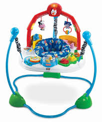 Swinging Baby Chairs Fisher Price Laugh Learn Activity Center Farm Jumperoo Baby Jumper