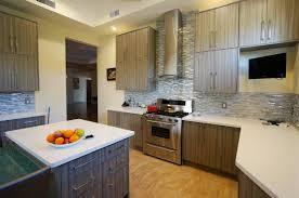 sample for kitchen lighting hottest home design