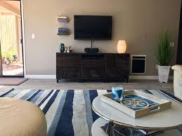 La Jolla Luxury Homes by La Jolla Shores Luxury Home Steps To The Vrbo